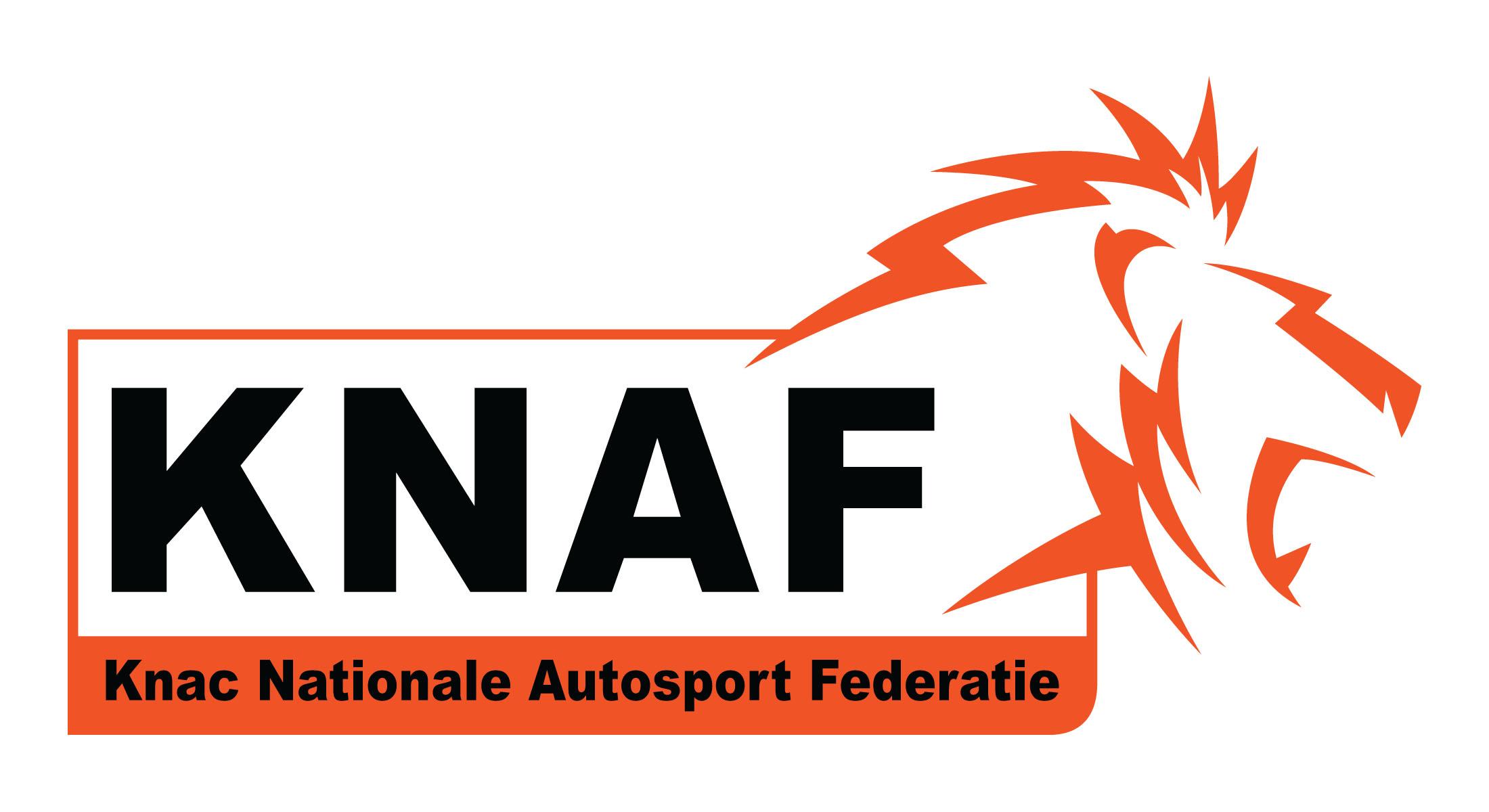 knaf-logo-r-rgb